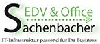EDV & Office Sachenbacher