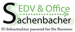 EDV & Office Sachenbacher